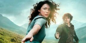 News | I produttori di Outlander spiegano l'assenza di Jenny nella4×07!