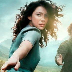 News | Ritorno a sorpresa di Frank in Outlander4!