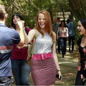 Recensione | Switched at Birth 3×18 –3×19