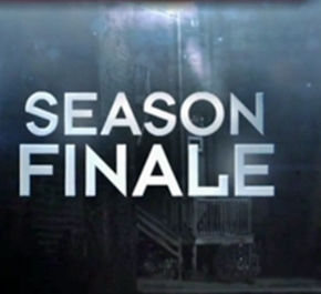 "Recensione | Rookie Blue 5×11 ""Everlasting"" Season Finale"