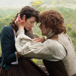 "Recensione | Outlander 1×08 ""Both Sides Now"""