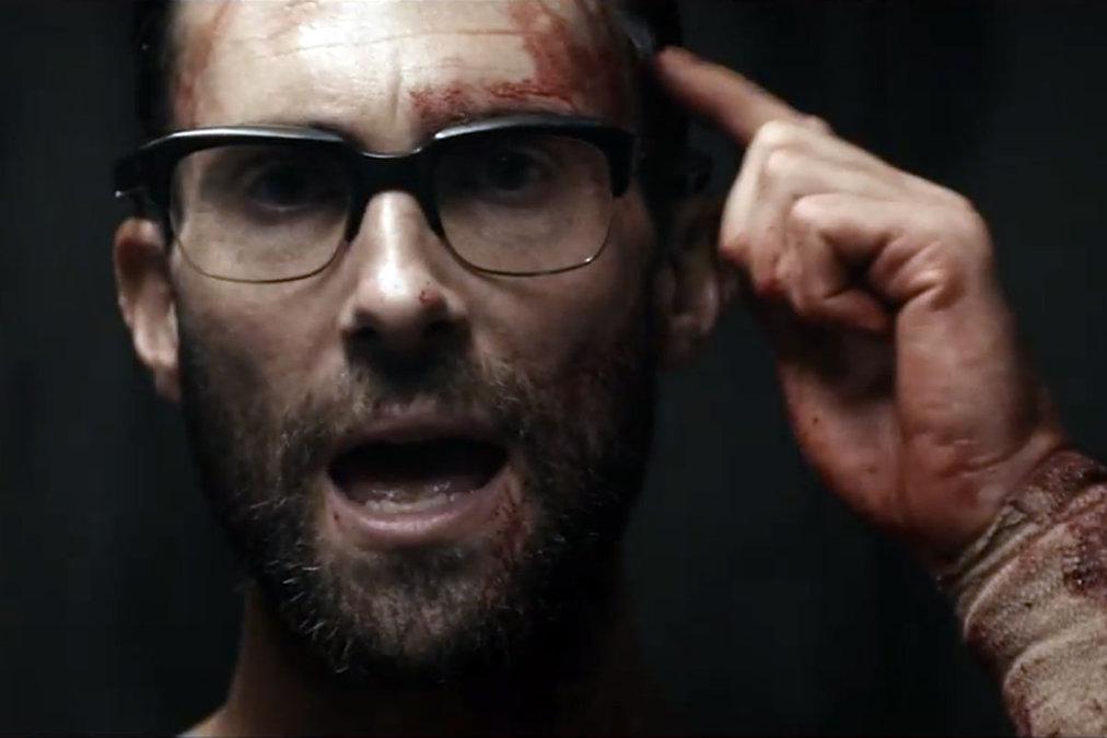 Animals (Maroon 5 song) - Wikipedia