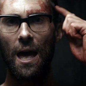 "News | ""Animals"" il nuovo video a tinte thriller dei Maroon 5"