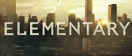 Elementary-TV-show-Logo-Starring-Jonny-Lee-Miller-as-Sherlock-Holmes-and-Lucy-Liu-as-Joan-Watson