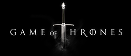 game-of-thrones-season-2-logo_1920x1080_697-hd