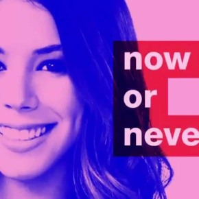 News | Rilasciati i promo delle nuove stagioni di The Originals, AHS, Awkward, Reign e molte altreancora..