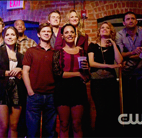 Parliamone | One Tree Hill compie 11 anni