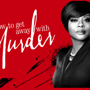 "Recensione | How To Get Away With Murder 1×01 ""Pilot"""