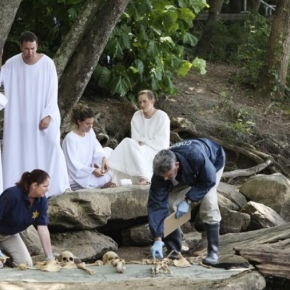 "Recensione | Resurrection 2×03 ""Multiple"""
