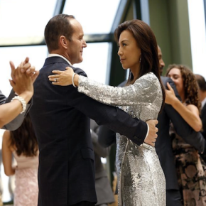 "Recensione | Marvel's Agents of S.H.I.E.L.D. 2×04 ""I Will Face My Enemy"""