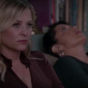 "Recensione | Grey's Anatomy 11×05 ""Bend &Break"""