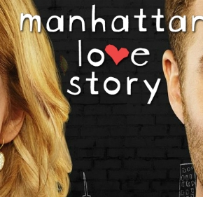 "Recensione | Manhattan Love Story 1×01 ""Pilot"""