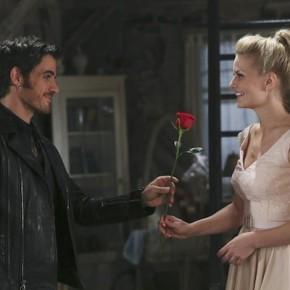 News | Cinque cose che sappiamo (per ora) sul matrimonio tra Emma eHook