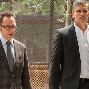 "Recensione | Person of Interest 4×02 ""Nautilus"""