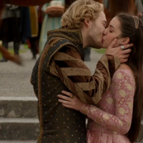 "Recensione | Reign 2×04 ""The Lamb and The Slaughter"""