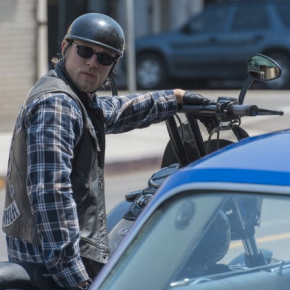"Recensione | Sons of Anarchy 7×07 ""Greensleeves"""