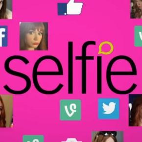 Recensione | Selfie 1×01 –Pilot