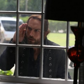 "Recensione | Sleepy Hollow 2×04 ""Go Where I Send Thee…"""