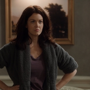 "Recensione | Scandal 4×04 – 4×05 ""Like Father, Like Daughter"" – ""The Key"""