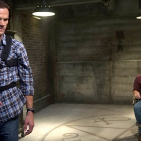 "Recensione | Supernatural 10×03 ""Soul Survivor""."