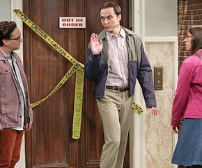 Recensione | The Big Bang Theory 8×01, 8×02 e 8×03