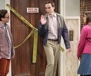 Recensione | The Big Bang Theory 8×01, 8×02 e8×03