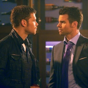 "Recensione | The Originals 2×02 ""Alive & Kicking"""