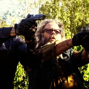 "Recensione | Sons of Anarchy 7×04 ""Poor Little Lambs"""