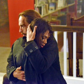 "Recensione | Sleepy Hollow 2×05 ""The Weeping Lady"""