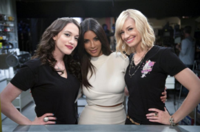 "Recensione | 2 Broke Girls 4×01 ""And The Reality Problem"""