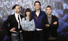 Recensione | X Factor – Quarto LiveShow