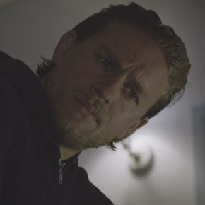"Recensione | Sons of Anarchy 7×10 ""Faith and Despondency"""