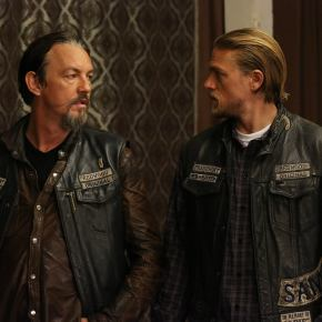 "Recensione | Sons of Anarchy 7×09 ""What a Piece of Work Is Man"""