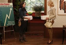 "Recensione | 2 Broke Girls 4×05 ""And the Brand Job"""