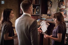 "Recensione | Elementary 3×02 ""The Five Orange Pipz"""