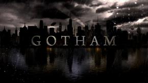 News | Il ritorno di Gotham, The Orville e altre news dal canaleFox