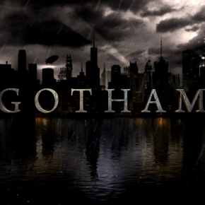 "Recensione | Gotham 1×21 ""The Anvil or The Hammer"""