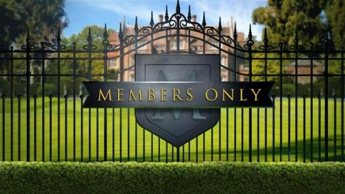 MembersOnly_640