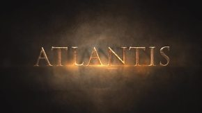 "Recensione | Atlantis 2×05 – 2×06 ""The Day Of The Dead – The Grey Sisters"""