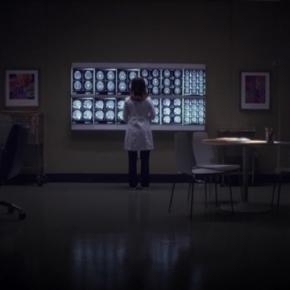 "Recensione | Grey's Anatomy 11×08 ""Risk"""