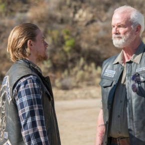 "Recensione | Sons of Anarchy 7×08 ""The Separation of Crows"""