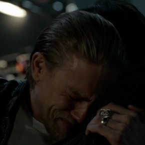 "Recensione | Sons of Anarchy 7×11 ""Suits Of Woe"""