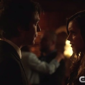 "Recensione | The Vampire Diaries 6×07 ""Do You Remember The First Time?"""
