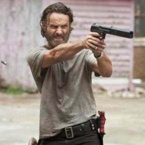"Recensione | The Walking Dead 5×07 ""Crossed"""