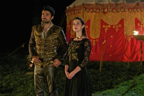 "Recensione | Reign 2×07 ""The Prince Of The Blood"""