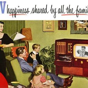 Zapping Pelato | Guida ai telefilm del palinsesto italiano di questa settimana (24/11-28/11)