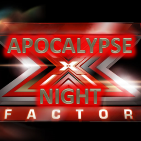 "Recensione | X Factor 8 ""Quinto LiveShow"""
