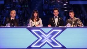 Recensione | X Factor – Sesto LiveShow
