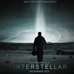 Recensione | Interstellar
