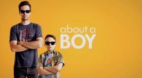 Sapevatelo | Perchè guardare About aBoy?